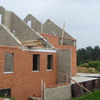 Construction 2000 - Nos réalisations