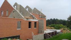 Construction 2000 - construction